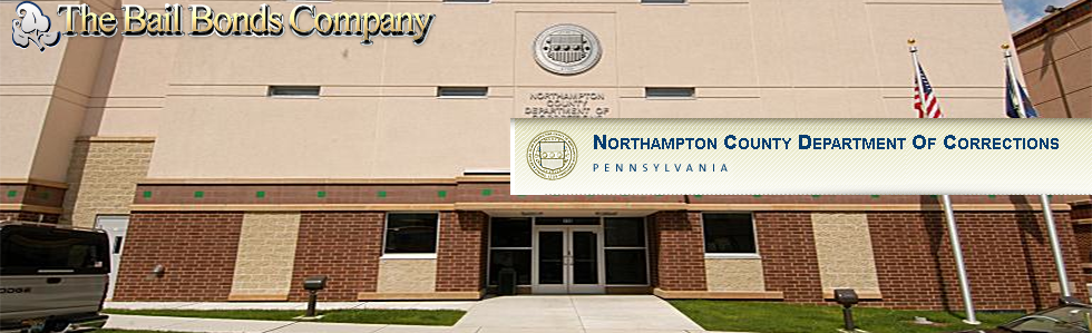 Bail Bonds In Pennsylvania (484) 844-4740 | Bail Bonds PA